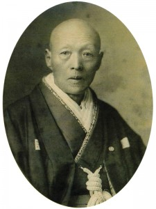 picture-of-miyagawa-kozan